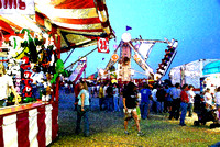 Hampshire County Fair